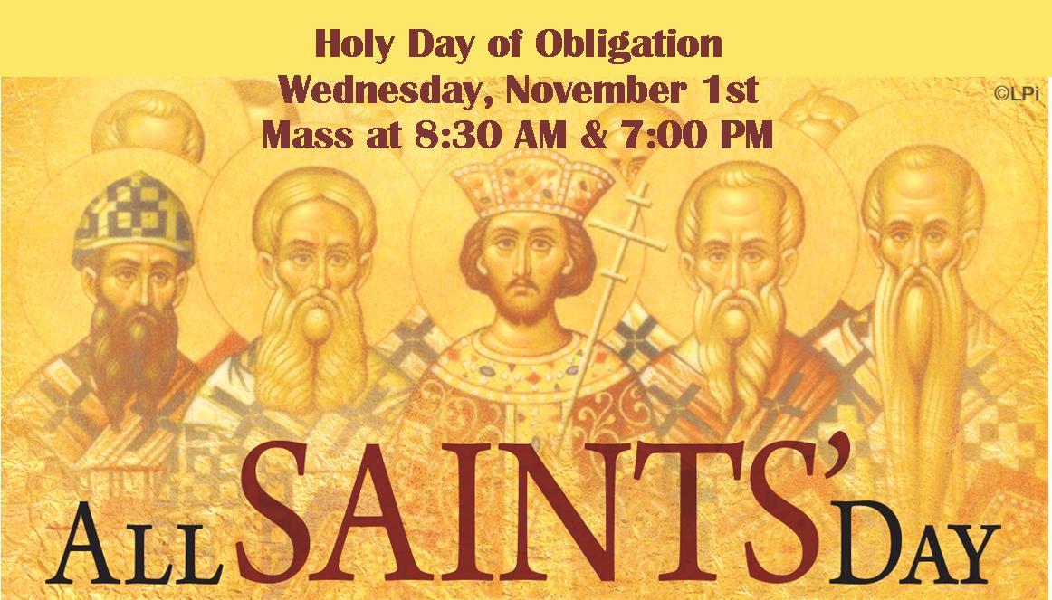 All Saints Day 2017.jpg