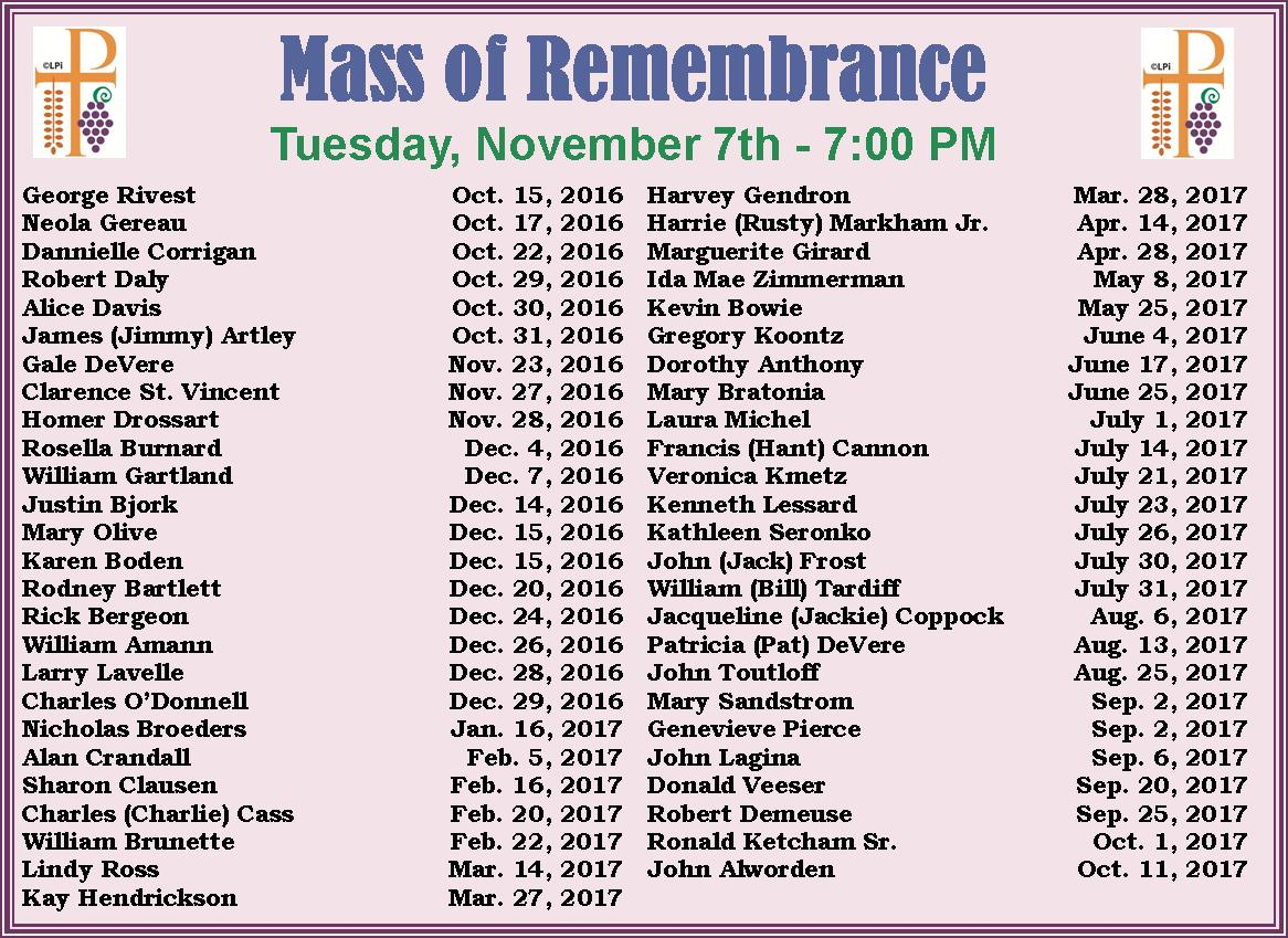 Mass of Remembrance 2.jpg