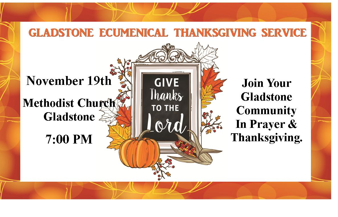 Thanksgiving Service.jpg