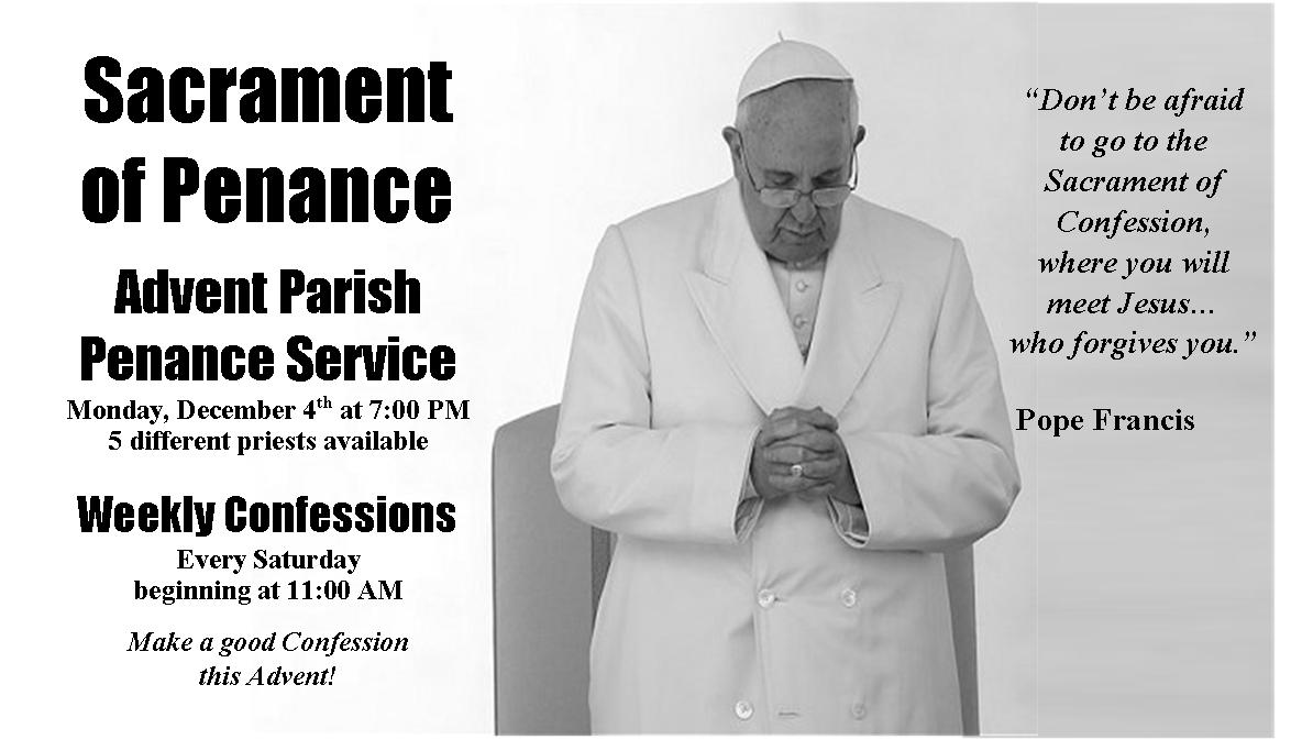 Penance Service 2017.jpg
