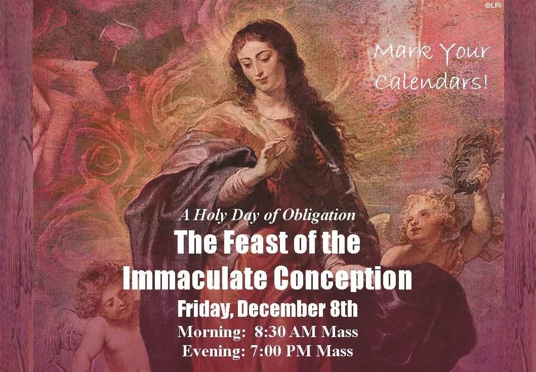 Immaculate Conception 2017.jpg