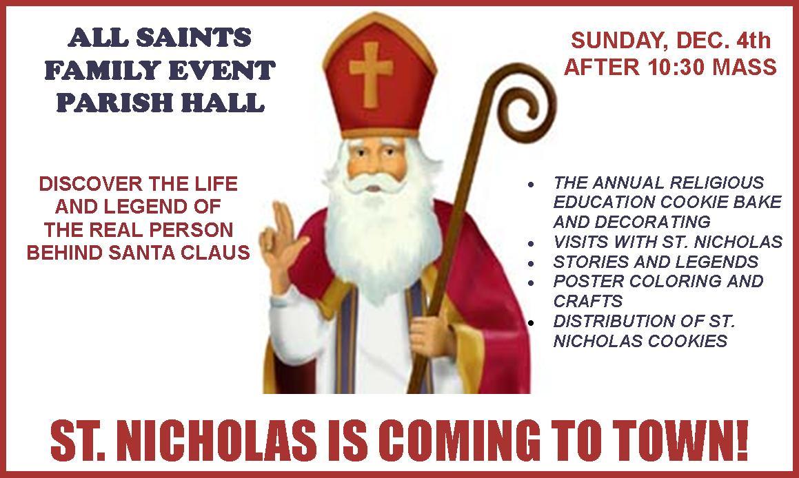 St. Nicholas 2016.jpg