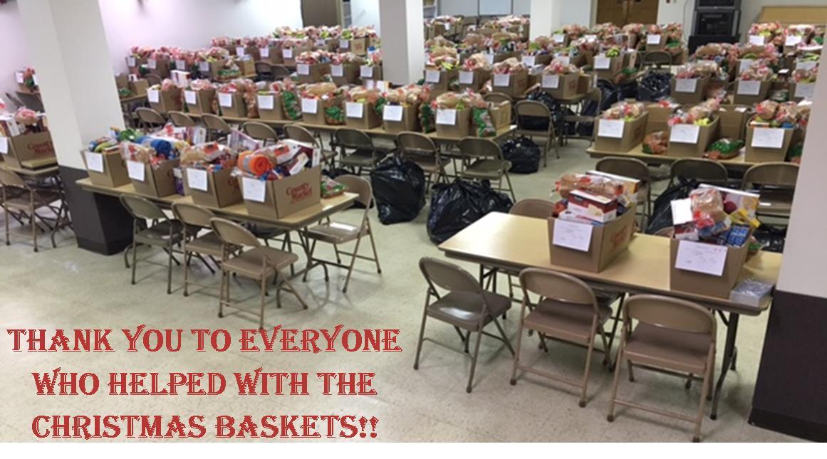 Christmas Basket Thank You 2017.jpg