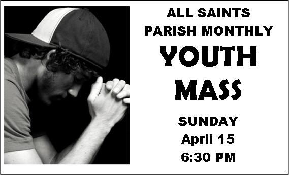 Youth Mass 4-15-18.jpg