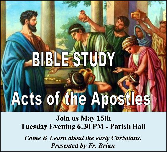 Acts of the Apostles 5-5-18.jpg