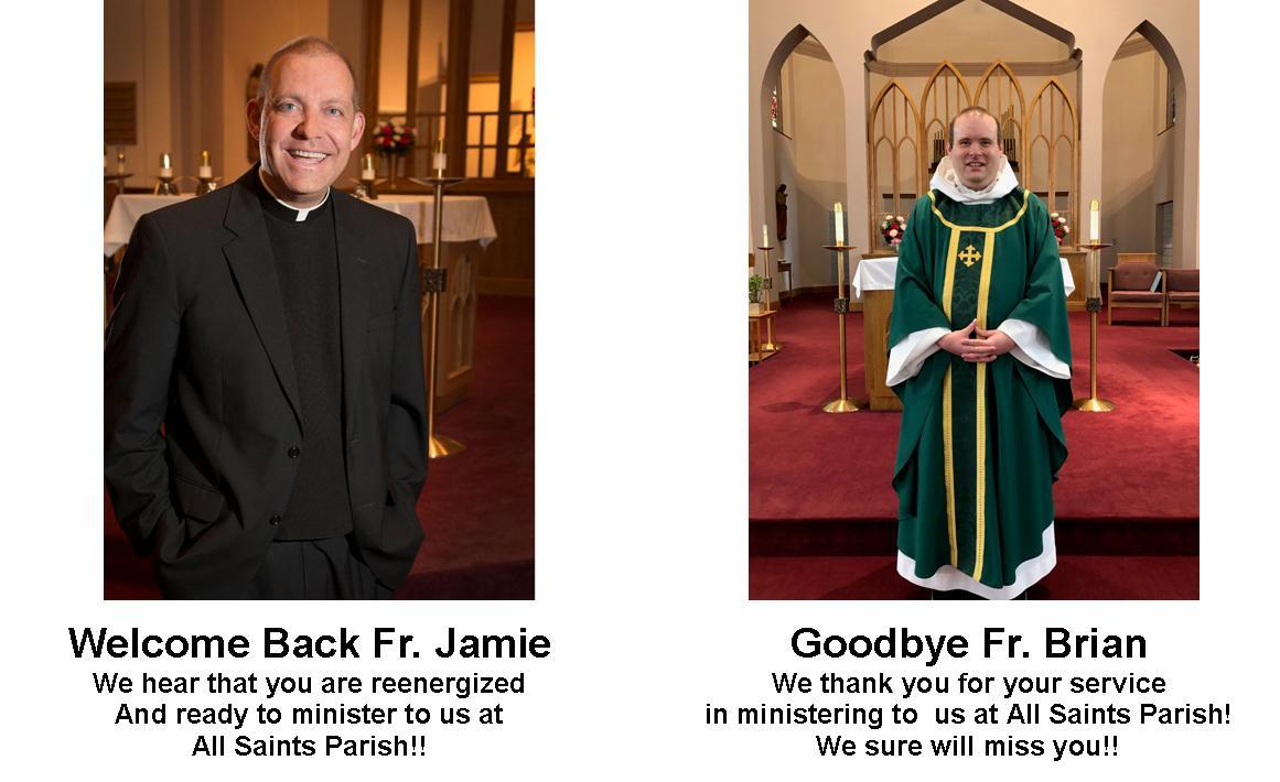 Fr. Jamie & Fr. Brian.jpg