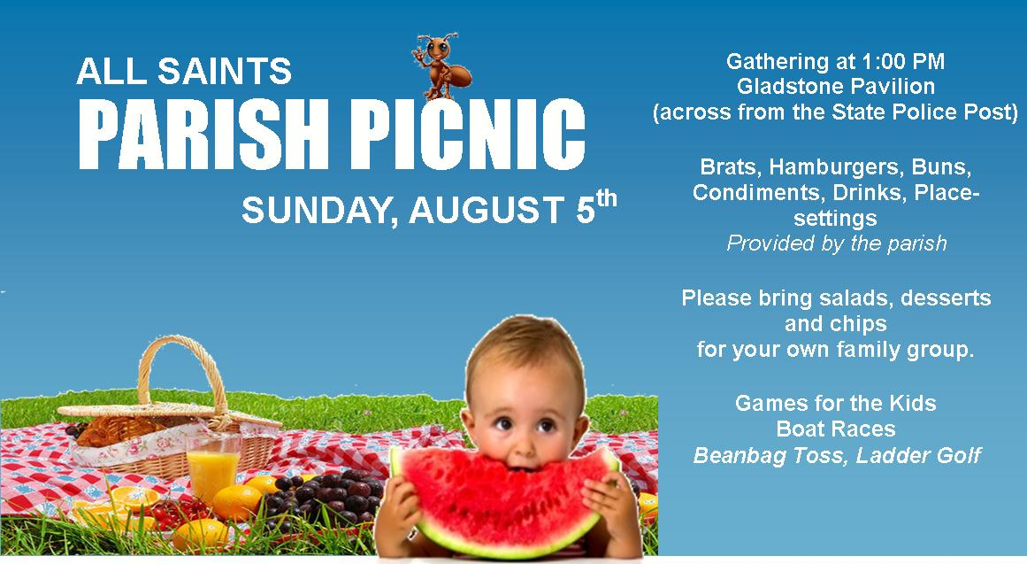 Parish Picnic 2018.jpg