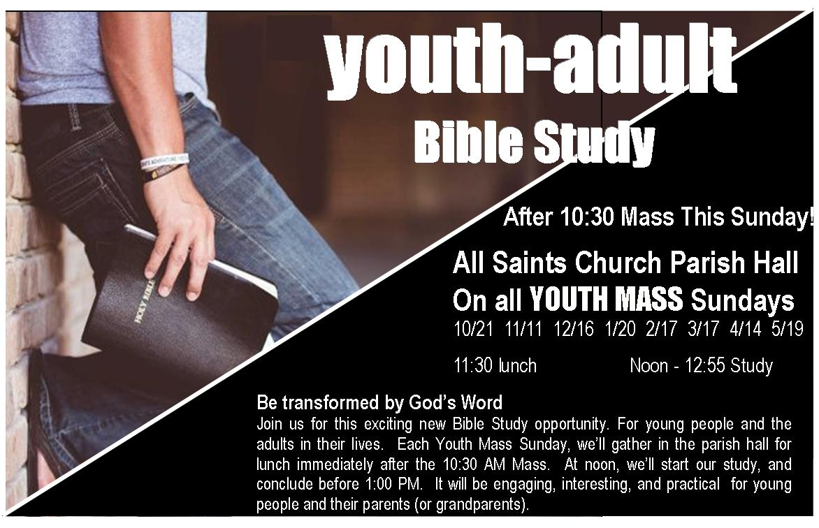 Youth-adult Bible Study.jpg