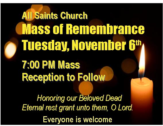 Mass of Remembrance.jpg