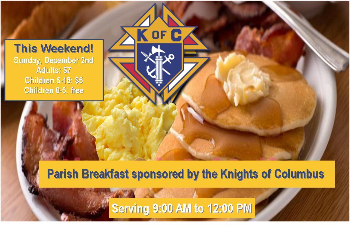 KC Breakfast.jpg