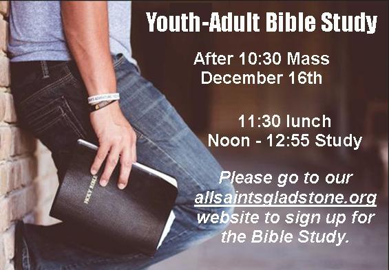 Youth-adult bible study 2018.jpg