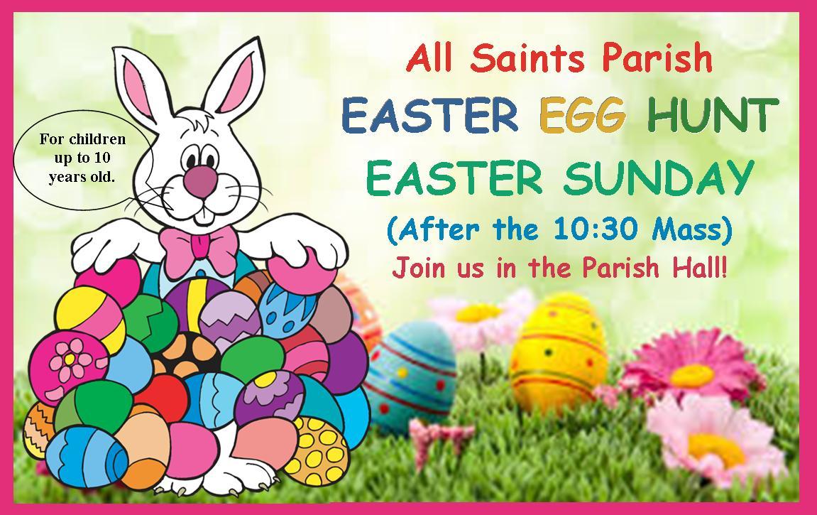 Easter Egg Hunt-2 2019.jpg