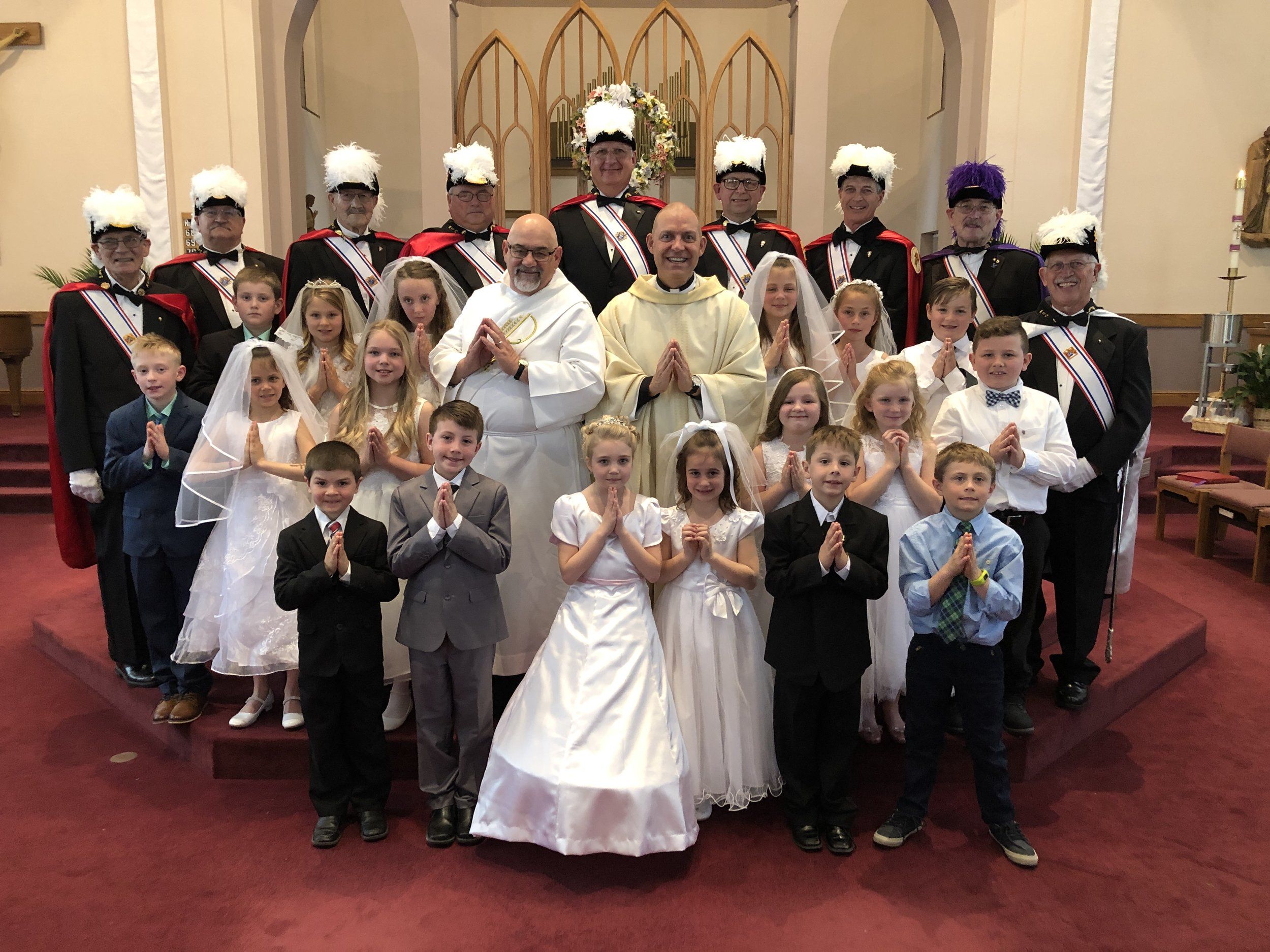!st Communion 2019.JPG