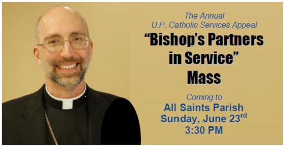 Bishop's Partners 2019.jpg