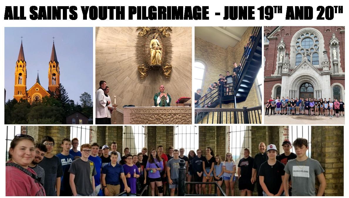 Youth Pilgrimage 2019.jpg