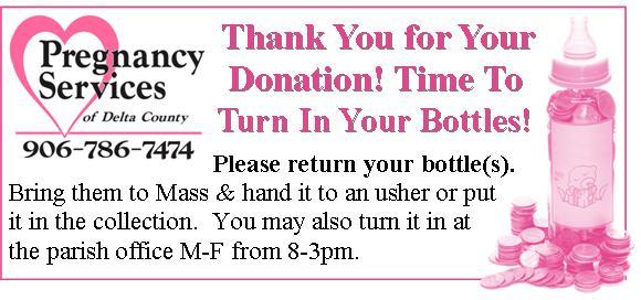 bottle returen.jpg