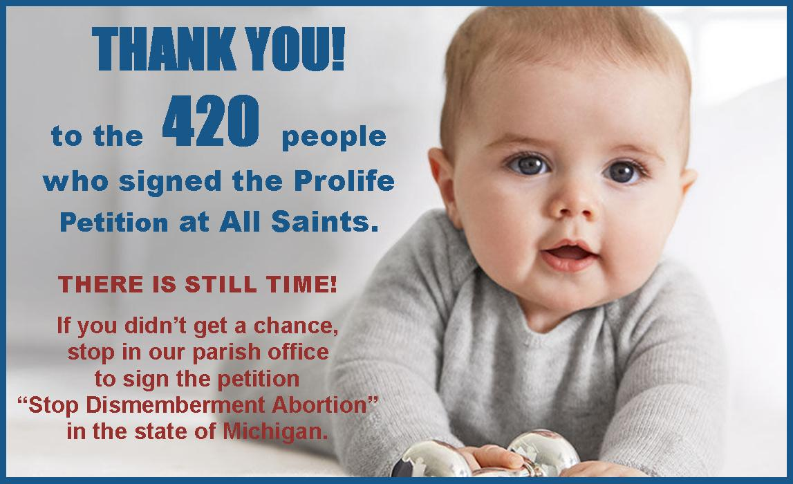 Prolife Petition.jpg