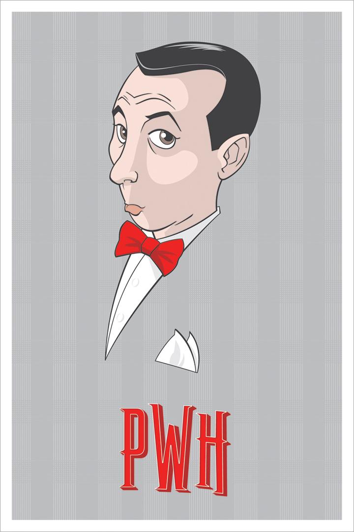 PeeWee Poster Web.jpg