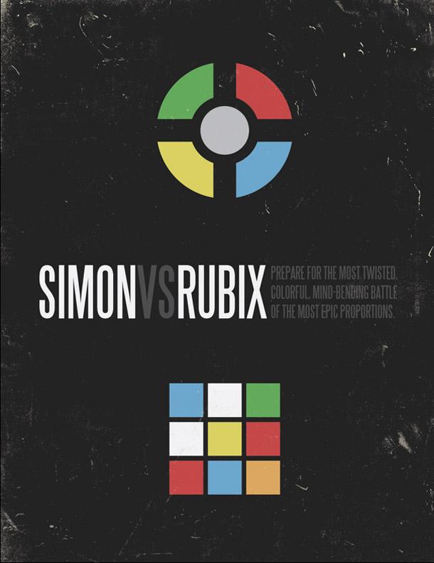 Simon_Rubix.jpg