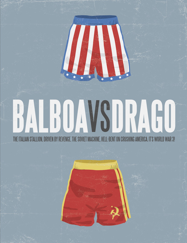 Balboa_Drago.jpg