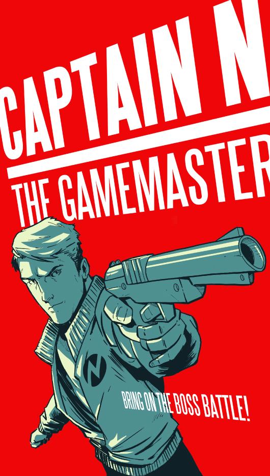 Captain N Layout.jpg