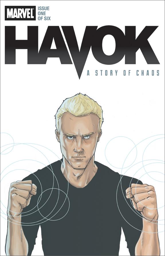 Havok Cover Website.jpg