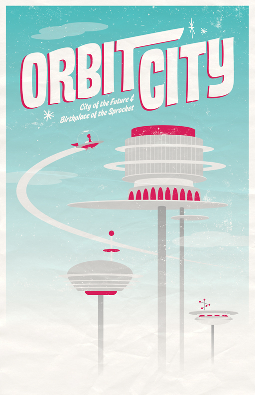 Orbit City Poster.jpg
