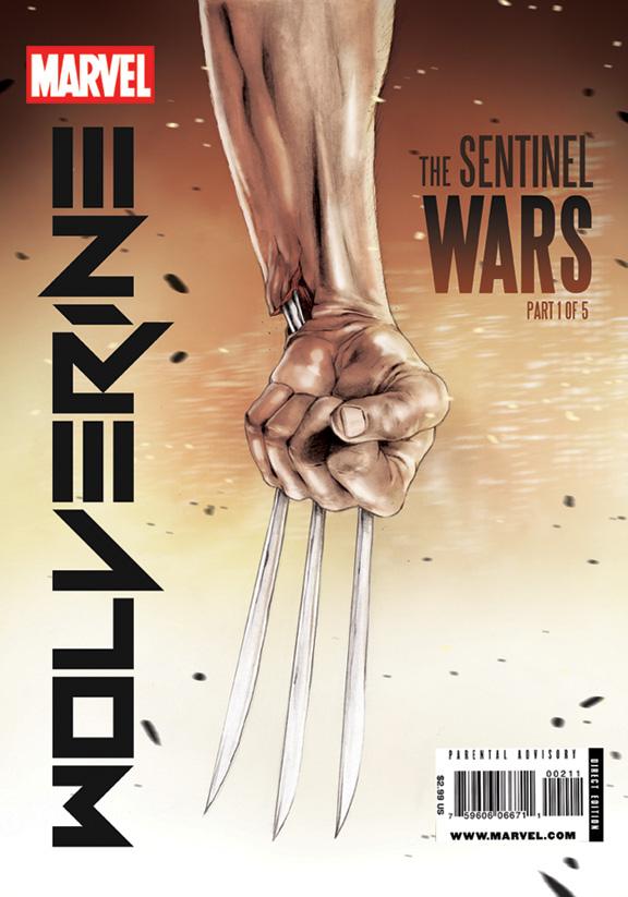 Sentinel Wars 1.jpg