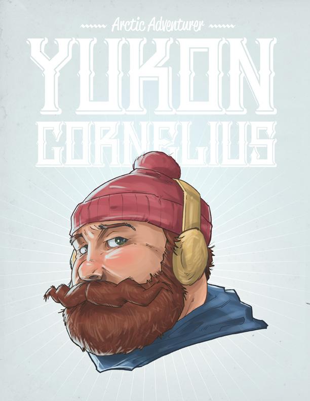 Yukon 2.jpg