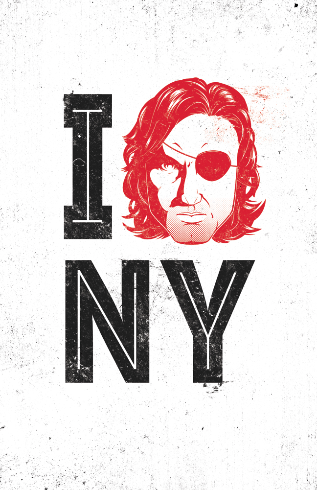 I_Escaped_New_York.jpg