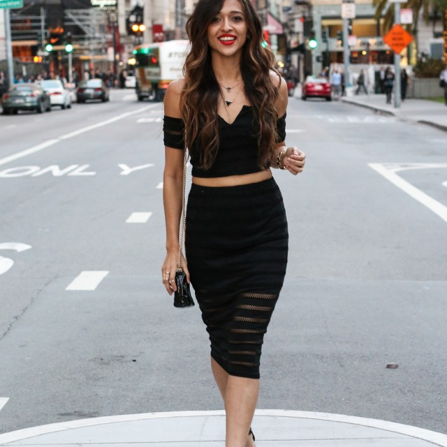 Jyotsna-Cuppajyo-San-Francisco-Fashion-Blogger-Streetstyle-Photography-Ryan-Chua-2689-640x640.jpg