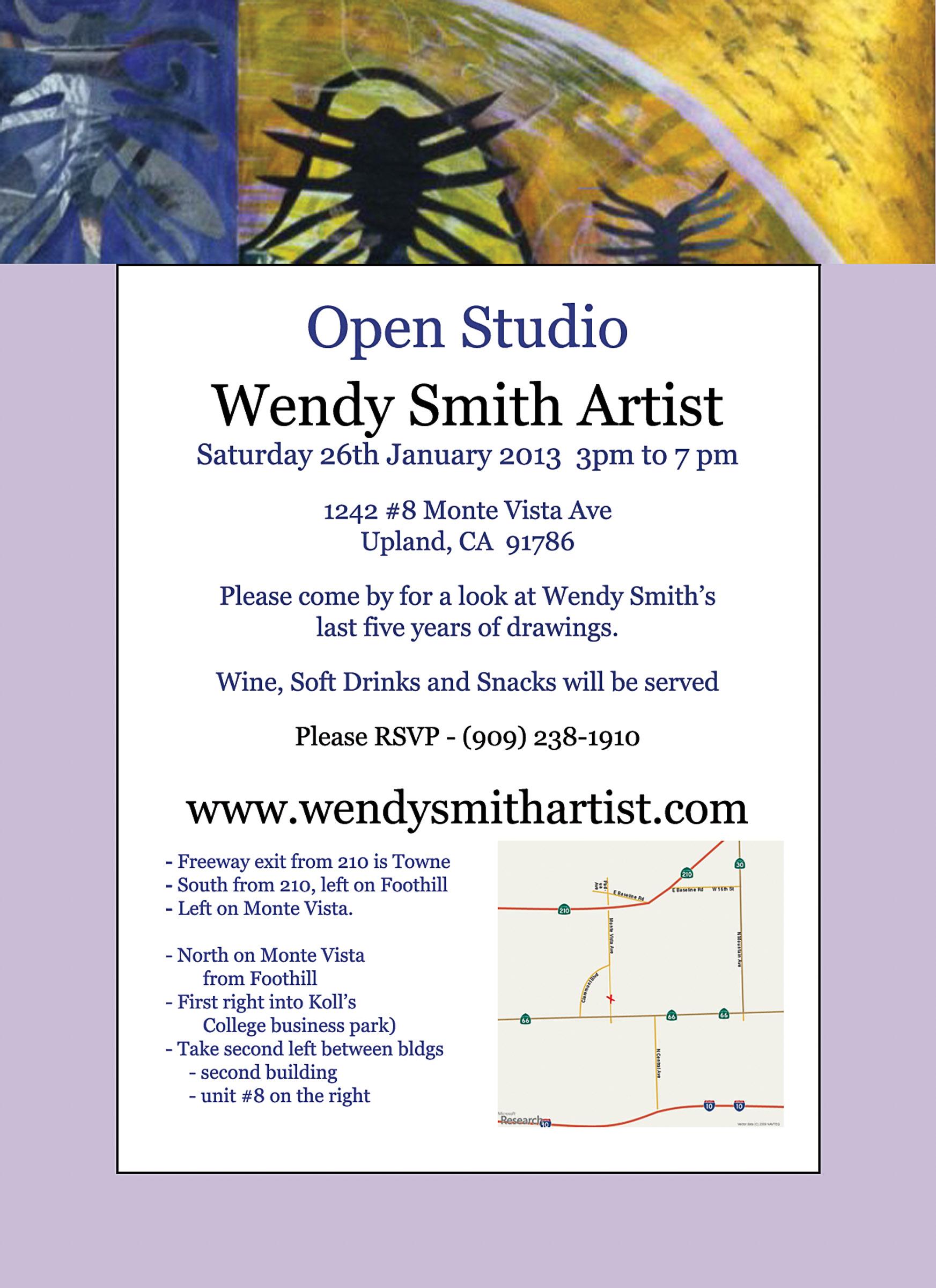 Studio Invite 8x10.jpg