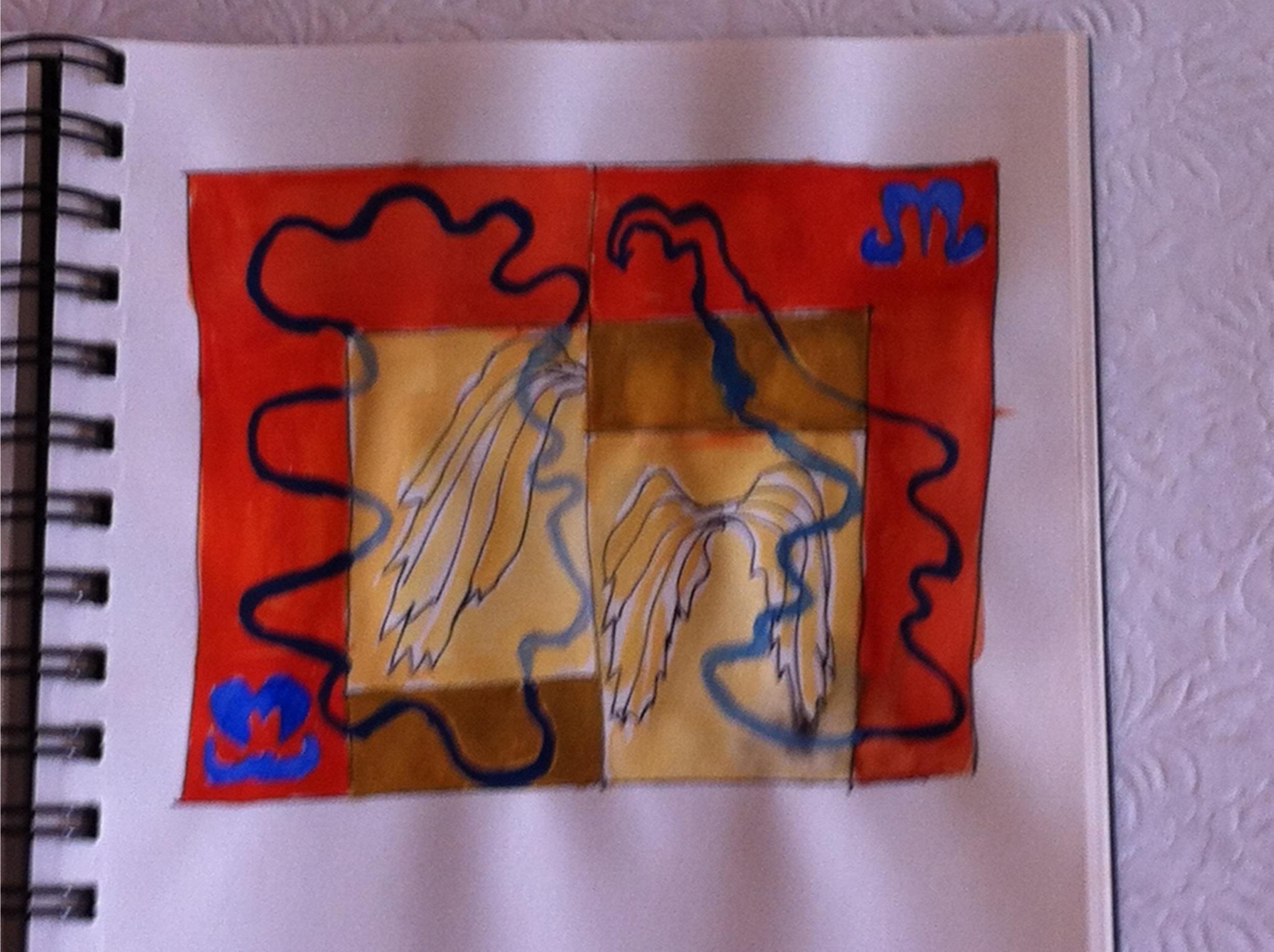 Tile Drawing.jpg