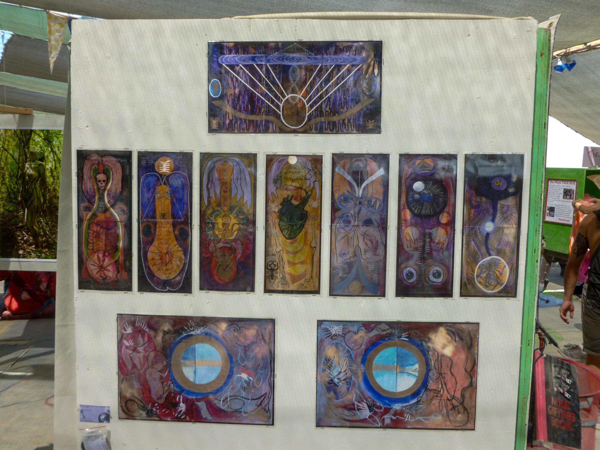 Burning Man 2013 - Cargo Cult (1271 of 1628).jpg