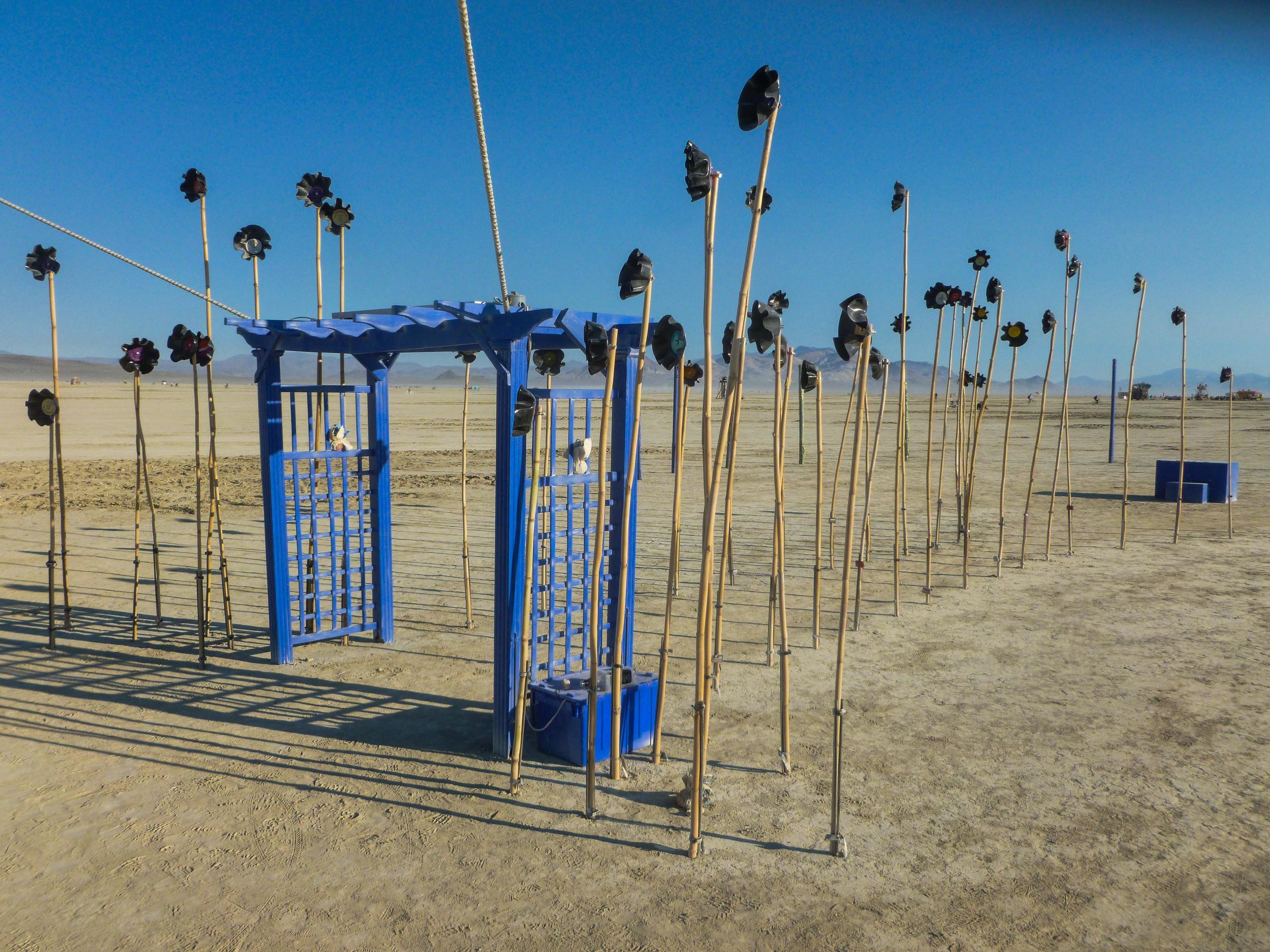 Burning Man 2013 - Cargo Cult (1219 of 1628).jpg