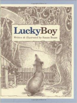 LuckyBoyCover.jpg