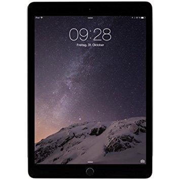 iPads Från 1000:-