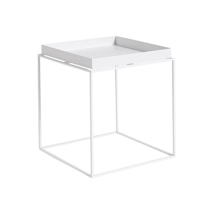 HAY Tray Table, 850 kr
