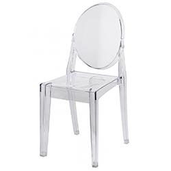 Stol, Philippe Starck 200:-