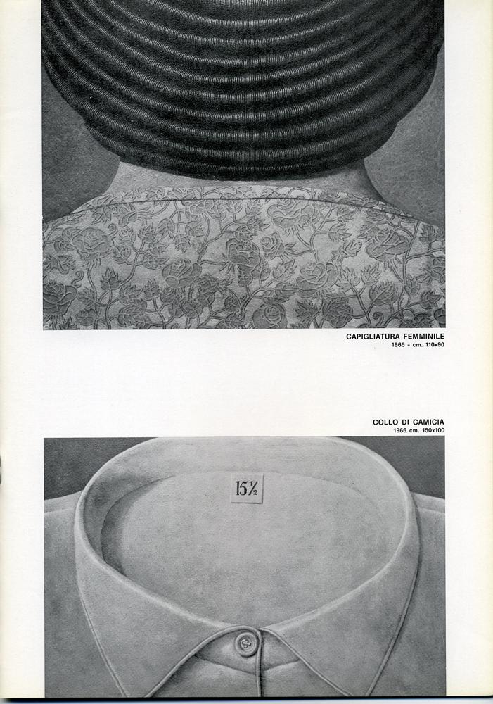 gnoli galleria de 'foscherari 3.jpg