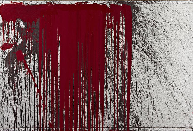 nitsch 6 galleria de foscherari .jpg