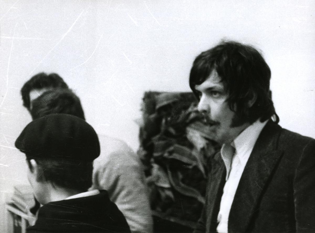 Artte Povera 1968 - GALLERIA DE'FOSCHERARI.jpg