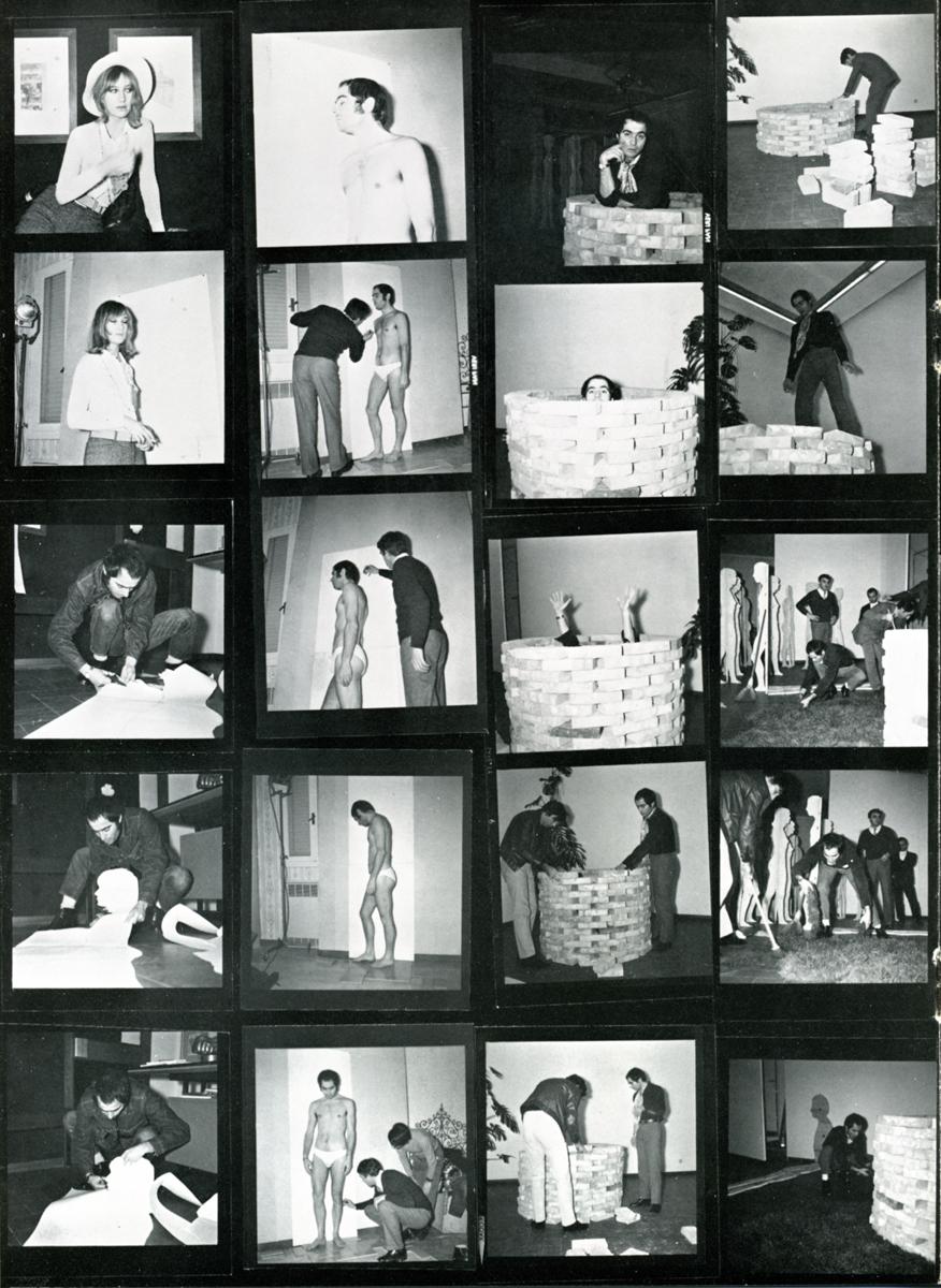 Maria Ceroli 1968 -Aria di Daria - GALLERIA DE ' FOSCHERARI.jpg