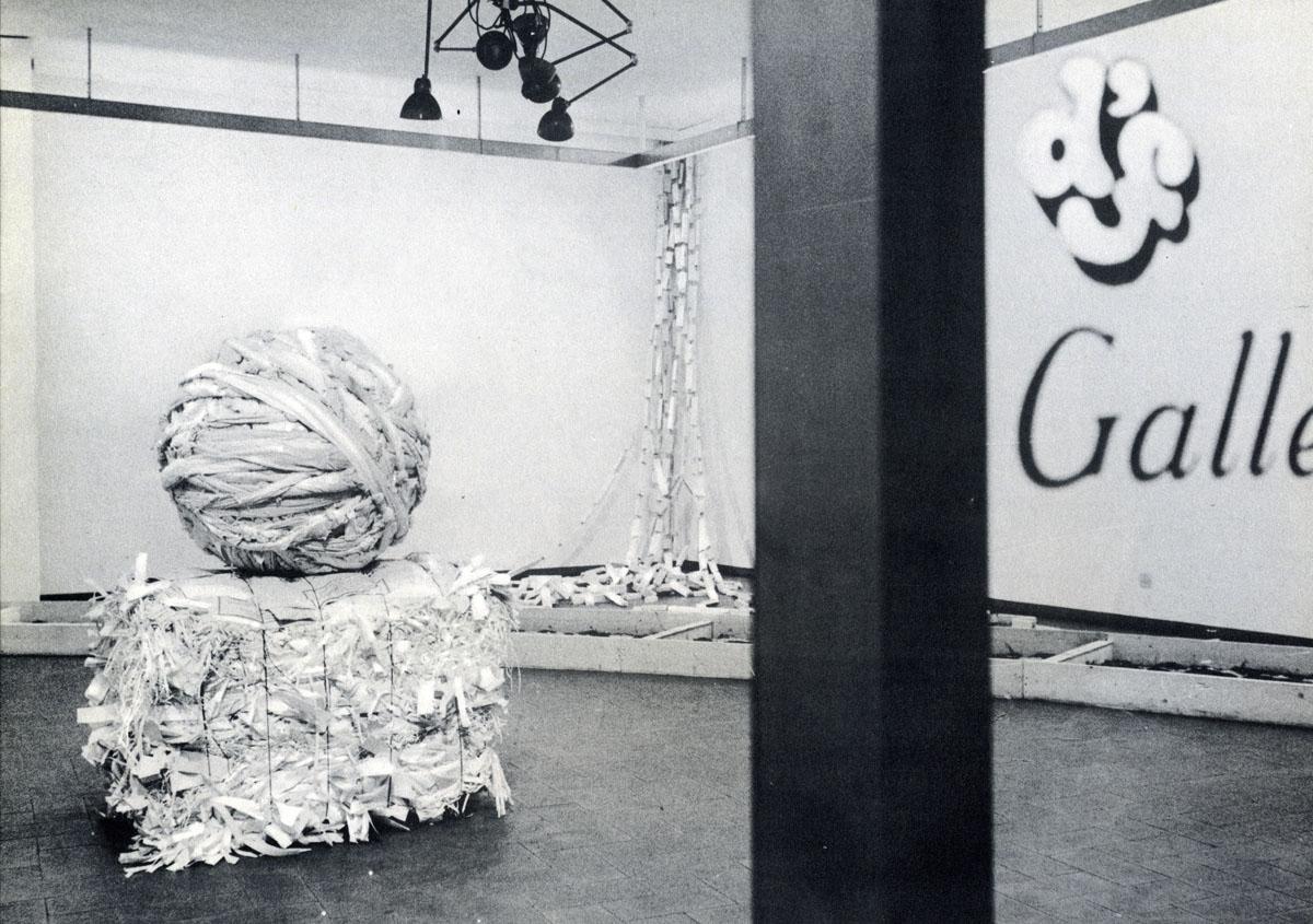 ceroli -1970-catalogo - Galleria de Foscherari 77012.jpg