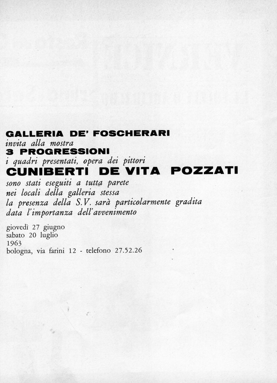 3 progressioni GALLERIA DE FOSCHERARI 2.jpg