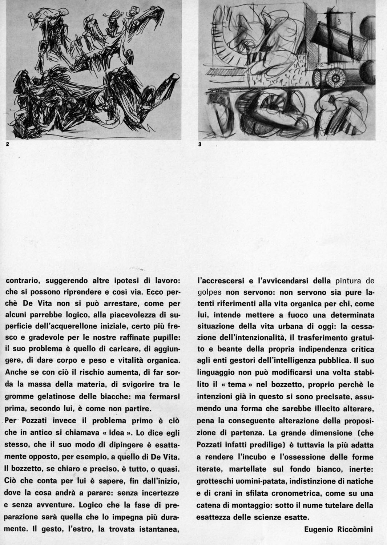 3 progressioni GALLERIA DE FOSCHERARI 7.jpg