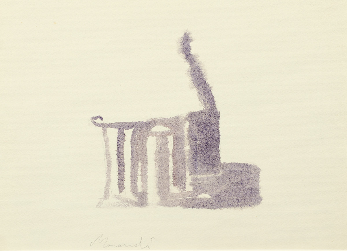 Giorgio Morandi 1959 - mostra galleria de foscherari 1968.jpg