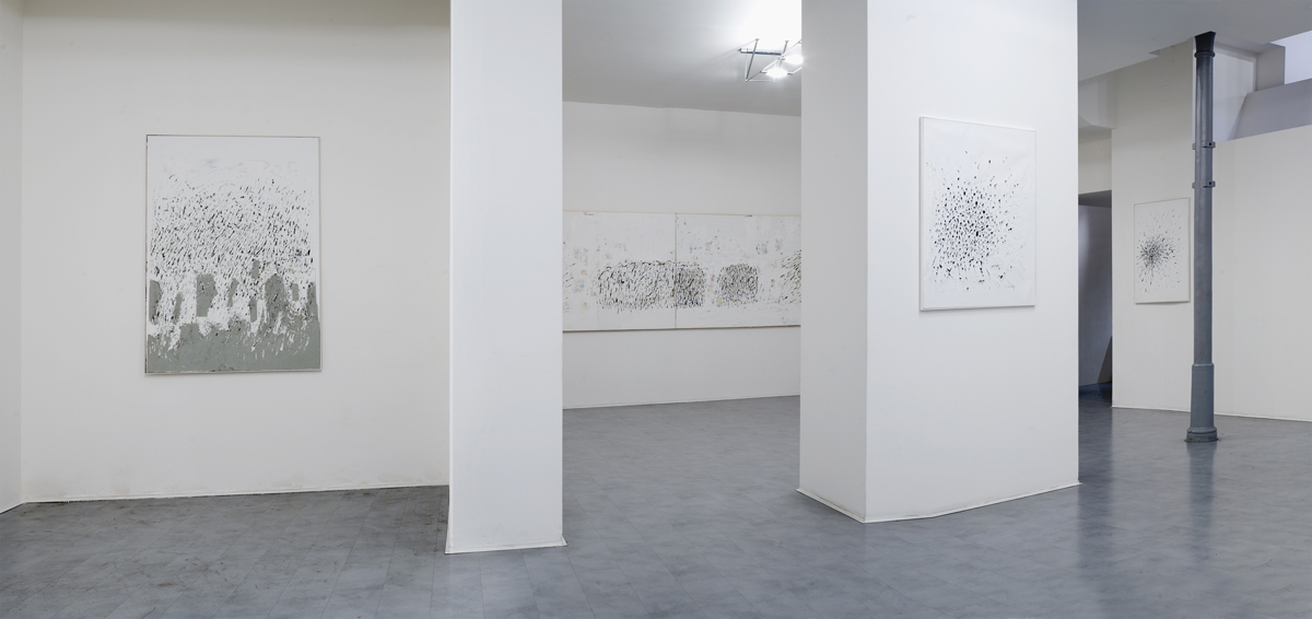 germano sartelli mostra galleria de foscherari.jpg