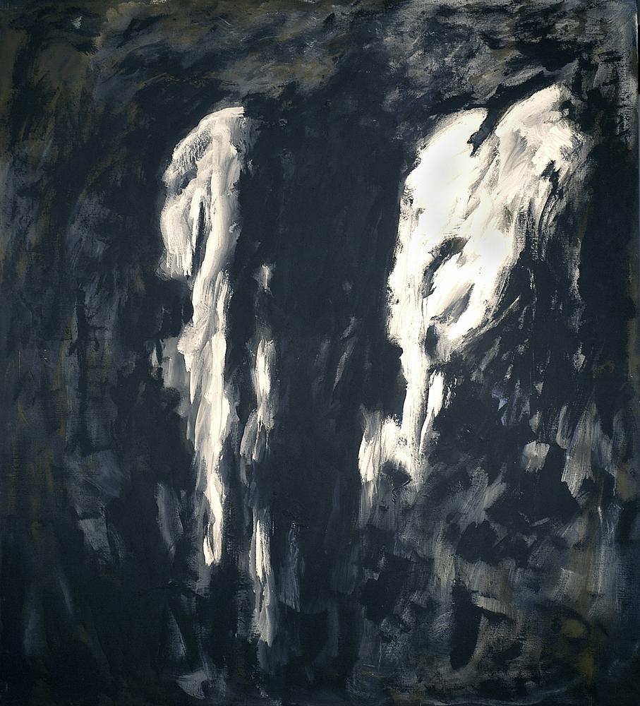 vasco bendini - gallaeria de foscherari 2.jpg