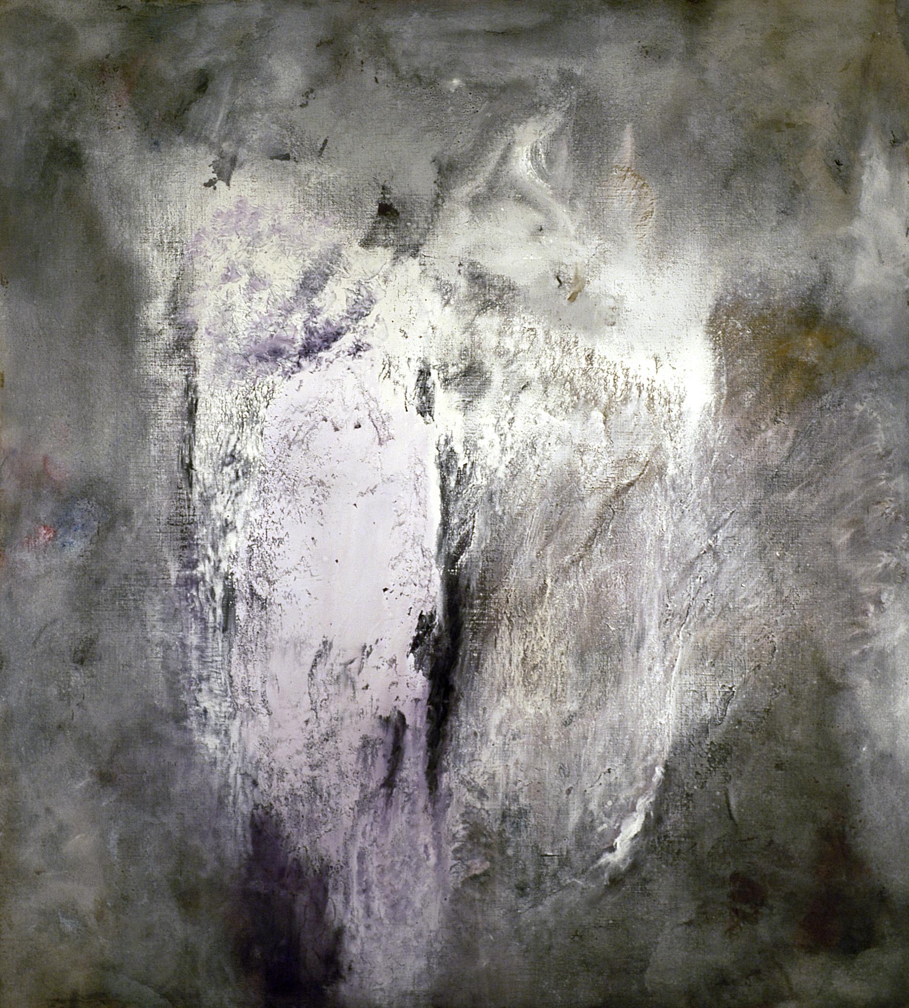 vasco bendini galleria de'foscherari 4.jpg